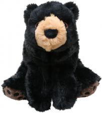 Игрушка для собак KONG Comfort Kiddos Медведь