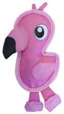 Игрушка для собак OH Fire Biterz Фламинго