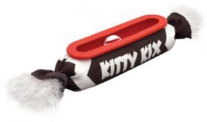 """Игрушка для кошек Petstages Трек """"Kitty Kicker"""" конфетка"""