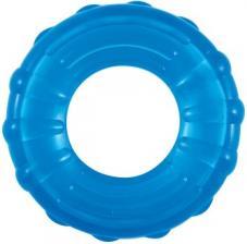 """Игрушка для собак Petstages """"ОРКА кольцо"""" 16 см большая"""