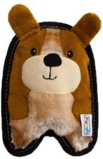 Игрушка для собак ОН Invinc Mini Щенок 17 см без наполнителя
