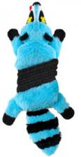 Игрушка-шкурка для собак ОН Roadkillz Енот