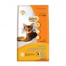 Корм для стерилизованных кошек Мнямс