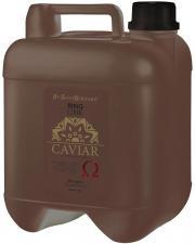 Шампунь ревитализирующий икорный без лаурилсульфата натрия Iv San Bernard Caviar