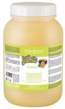 Шампунь для длинной шерсти с протеинами Iv San Bernard Fruit of the Grommer Maracuja