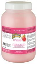 Восстанавливающая маска для шерсти средней длины с витаминами Iv San Bernard Fruit of the Grommer Pink Grapefruit