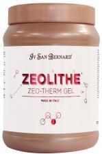 Гель восстанавливающий поврежденную кожу и шерть Iv San Bernard Zeo Therm Gel