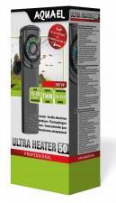 Обогреватель для аквариума Ultra Heater
