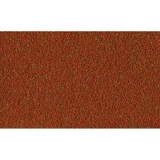 Корм для рыб TetraMin XL Granules крупные гранулы 250 мл.