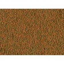 Корм для рыб Tetra Wafer MiniMix таблетки