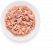 Корм для кошек Grandorf (тунец с лососем), 70 гр._1