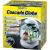Аквариумный комплекс Tetra Cascade Globe 6.8 литров,_4