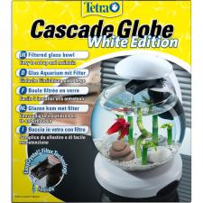 Аквариумный комплекс Tetra Cascade Globe