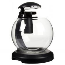 Аквариумный комплекс Tetra Cascade Globe 6.8 литров,