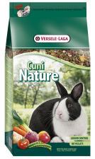 Корм для кроликов Versele laga Nature премиум 2,5 кг