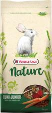 Корм для маленьких крольчатVersele laga Nature премиум 750 гр.