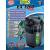 Внешний фильтр Tetra EX 1200 Plus (до 500 л.)_0