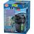 Внешний фильтр Tetra EX 1200 Plus (до 500 л.)_1