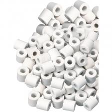 Наполнитель для фильтра Tetra CR Ceramic Rings