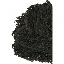 Наполнитель для фильтра Tetra CF (активированный уголь)
