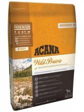 Корм для собак Acana Wild Prairie беззерновой Курица 340 гр