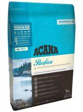 Корм для собак Acana Pacifica рыба