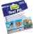 Тест воды Tetra Test PO4 (тест на фосфаты)_1