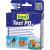 Тест воды Tetra Test PO4 (тест на фосфаты)_4