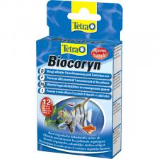 Кондиционер для разложения органики Tetra Biocoryn