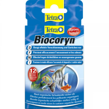Tetra Biocoryn