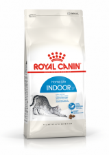 Royal Canin Indoor
