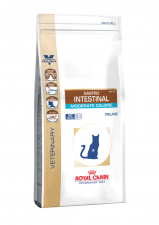 Royal Canin Gastrointestinal Moderate Calorie