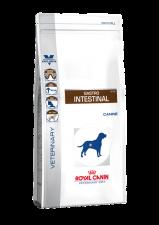 Корм для собак Royal Canin Gastro Intestinal