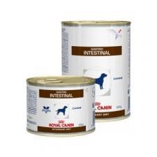 консерва Royal Canin Gastro Intestinal