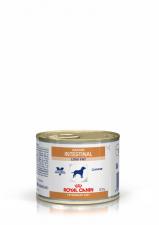 Консерва для собак при недостаточности поджелудочной железы