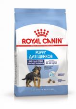 Royal Canin Maxi Puppy