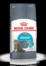 Royal Canin Urinary Care