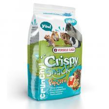 Versele Laga Crispy Snack Popcorn