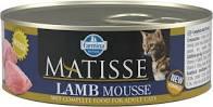Farmina Matisse