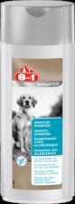 Шампунь 8in1 для собак