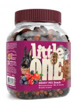 Little One Berry Mix