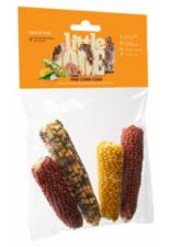 Little One Mini Corn Cobs