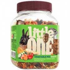 Little One Vegetable Mix