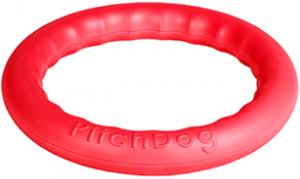 кольцо для апортировки