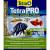 Корм для рыб TetraPRO Algae чипсы, 12гр._0