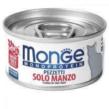 Monge Monorotein Manzo