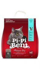 Pi-Pi Bent Морской Бриз