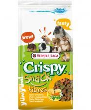 Versele Laga Crispy Snack Fibres