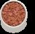 Влажный корм для собак Grandorf (кролик с индейкой)_1