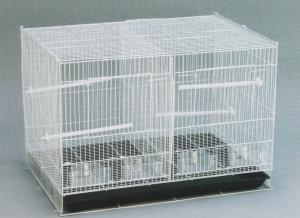 Клетка для птиц 4220